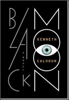 CalhounK-BlackMoonUS