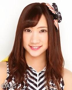 250px-2014年AKB48プロフィール_鈴木紫帆里.jpg