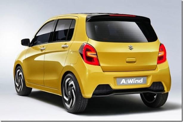 Suzuki-A-Wind-Concept-15[3]