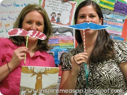 creative back-to-school activities