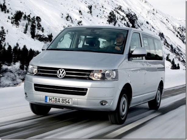 autowp.ru_volkswagen_t5_multivan_comfortline_10