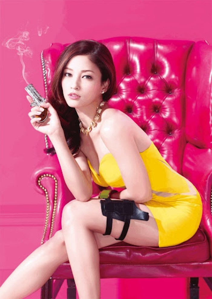 lupin-the-third-live-action-girl
