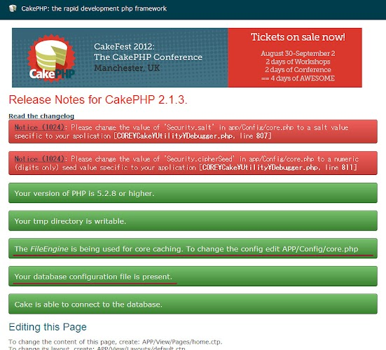CakePHP- the rapid development php framework- Home.jpg
