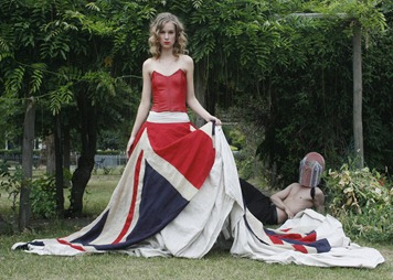 UnionJackDress2