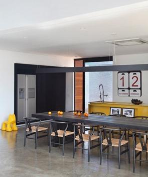 Diseño-de-muebles-comedor-moderno