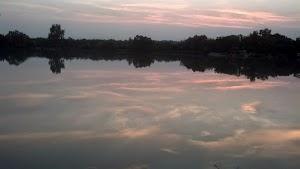 PHOTO_20140806_201121.jpg
