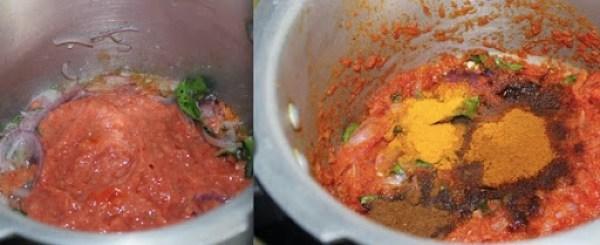 Mutton Roast Step3