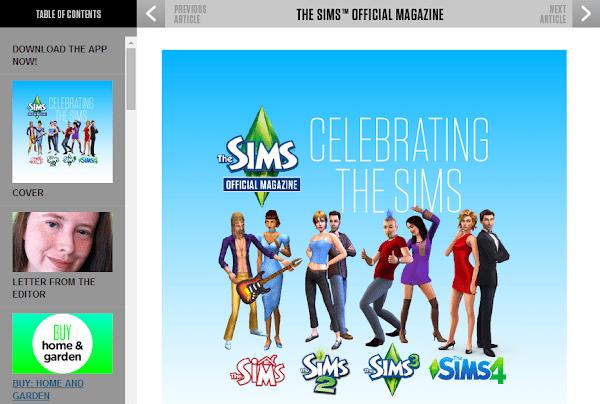 SimsMag6.PNG