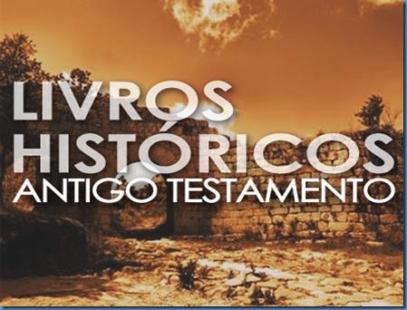 Resultado de imagem para livros historicos da bíblia