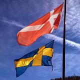 danishswedishflag.jpg