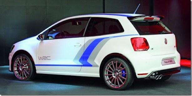 VW-Polo-WRC-Street-4[2]