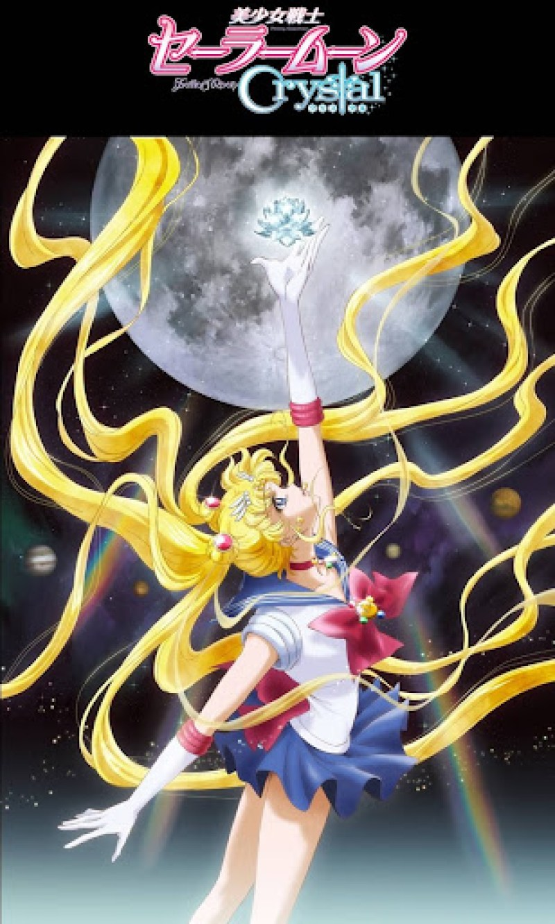 sailor-moon-anime