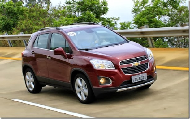 Chevrolet-Tracker-2014-Autos-Segredos-1