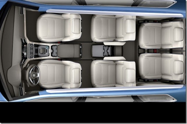 VW-CrossBlue-Concept_2-(2)[1][1]