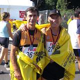 XXXV Maratón de Berlín (28-Septiembre-2008)