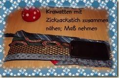 krawaTa_1