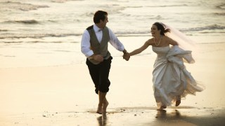 婚姻裡的愛情保鮮法