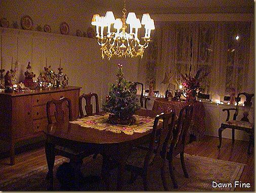 dininglight