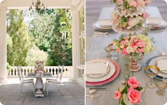 annesage-romanticwedding02
