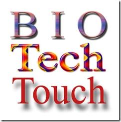 biotechtouch