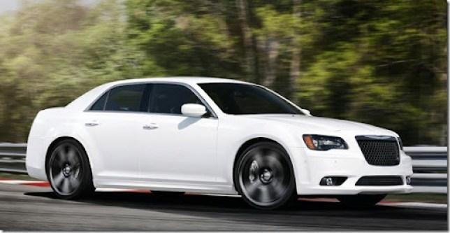 Chrysler-300_SRT8_2012_1280x960_wallpaper_02