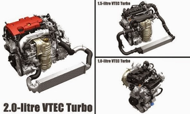 2013-honda-vtec-turbo-engines-1
