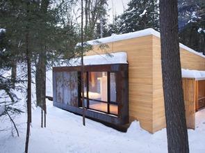 La-Luge-YH2-Architecture