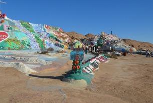 Salton Sea Day_144