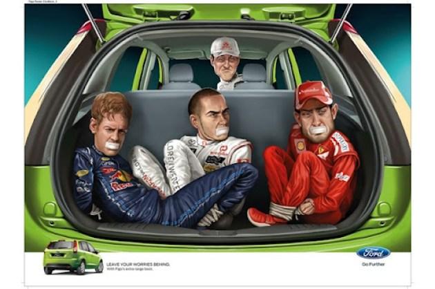 Ford-Figo-Print-Ad-Michael-Schumacher