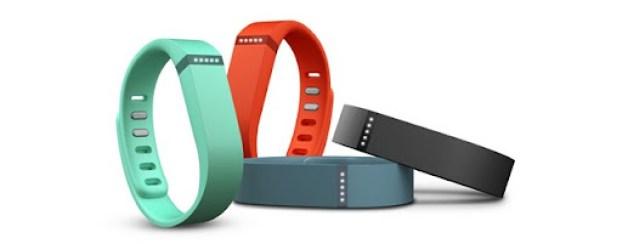 Flex-Four-colours