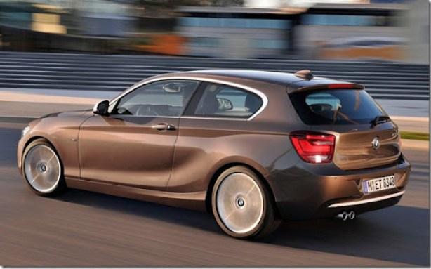 BMW-1-Series_3-door_2013_1600x1200_wallpaper_08