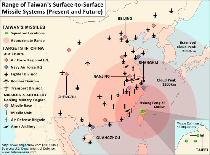 https://i1.wp.com/lh3.ggpht.com/-BHlid1b5Ofk/URD5df-Kx3I/AAAAAAAABIM/hGNO7cE2P1c/s1600/taiwan_missile_ranges.png?resize=679%2C500&ssl=1