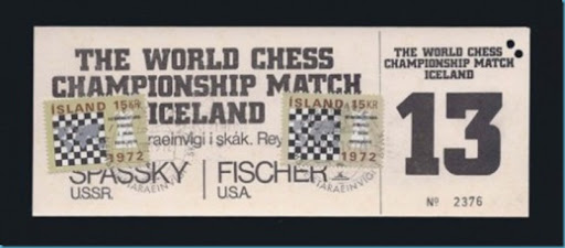 fischer-spassky-ticket-1972
