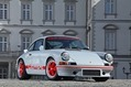 Porsche-911-DP-964-Classic-RS-9