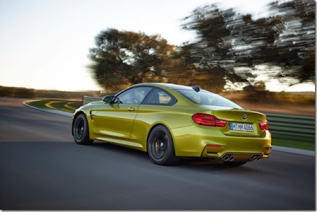 New-BMW-M4-Coupe-8[2]