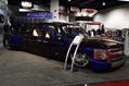SEMA-2012-Cars-282