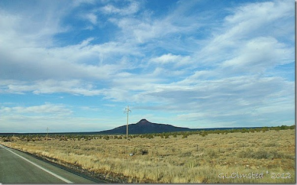07 Red Butte from SR64 N AZ (1024x636)