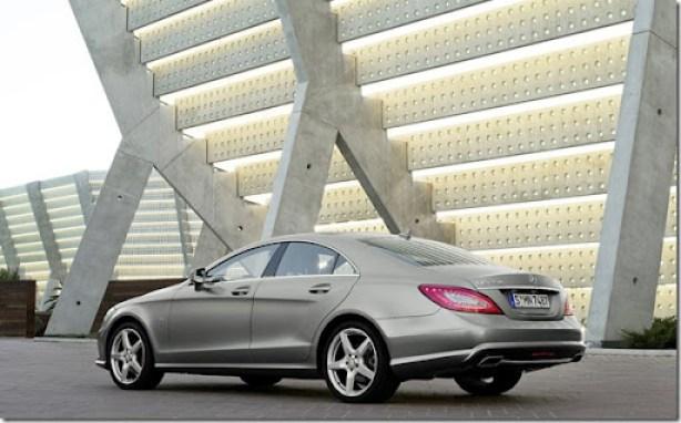 Mercedes-Benz-CLS-Class_2012_1600x1200_wallpaper_73