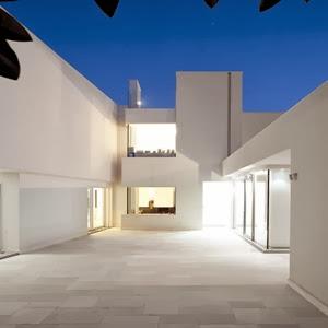 casa-minimalista-y-sostenible
