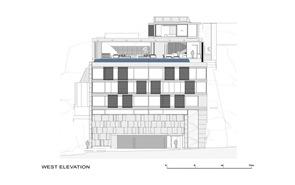 plano-elevavion-Casa-Nettleton-198