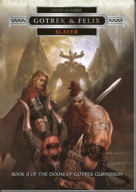 Guymer-G&F-Slayer2015