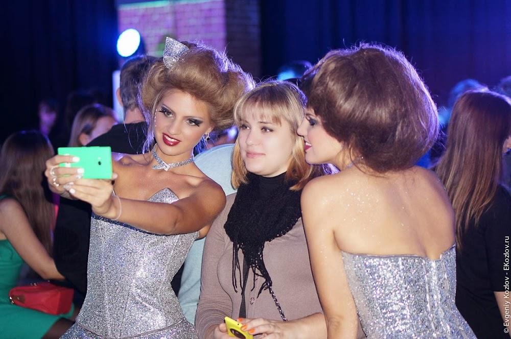 Nokia Lumia presentation Moscow 2014-1.jpg