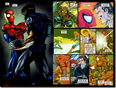 AmazingSpiderMan-Annual-36-Interior3