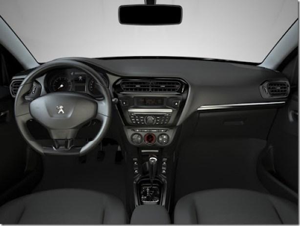 autowp.ru_peugeot_301_sedan_5