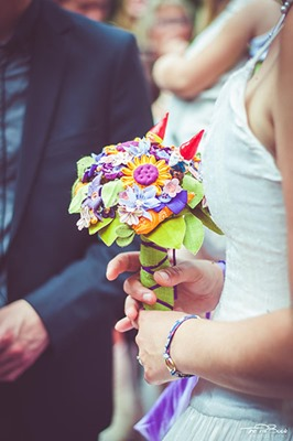 Bouquet_Di-Day03