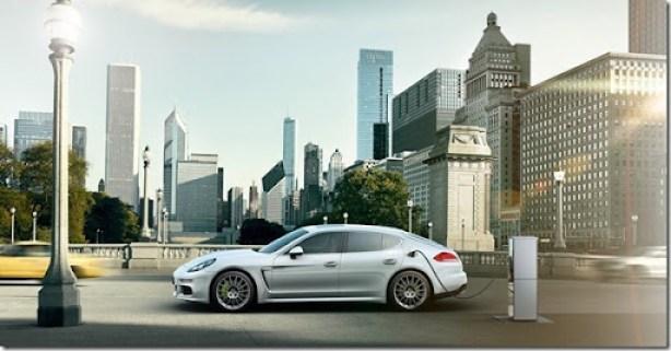 2014-Porsche-Panamera-S-E-Hybrid-2[2]