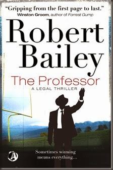 BaileyR-TheProfessor-2014