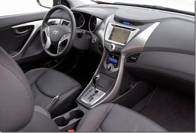 Hyundai-Elantra_Coupe_2013_1280x960_wallpaper_0b