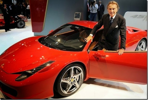 luca-with-ferrari-getty-630-red