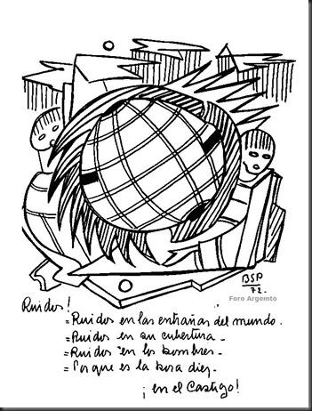 parravicini_ruidos1